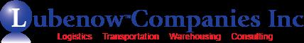 Lubenow Companies Inc logo