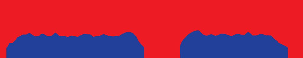Hauling for Good Logo